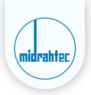 Midrahtec Drahtwaren GmbH & CO. KG